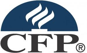 Certified Financial Planner (CFP) für Zahnärzte