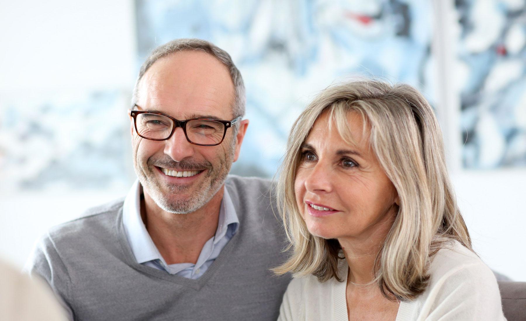 Betriebliche Altersvorsorge für angestellte Zahnärzte