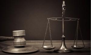 Zahnarzt Rechtsschutzversicherung, Rechtsschutz, Rechtsschutzversicherung