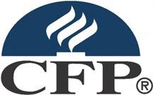 Certified Financial Planner CFP Thomas Jans