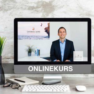 Onlinekurs Zahnarzt