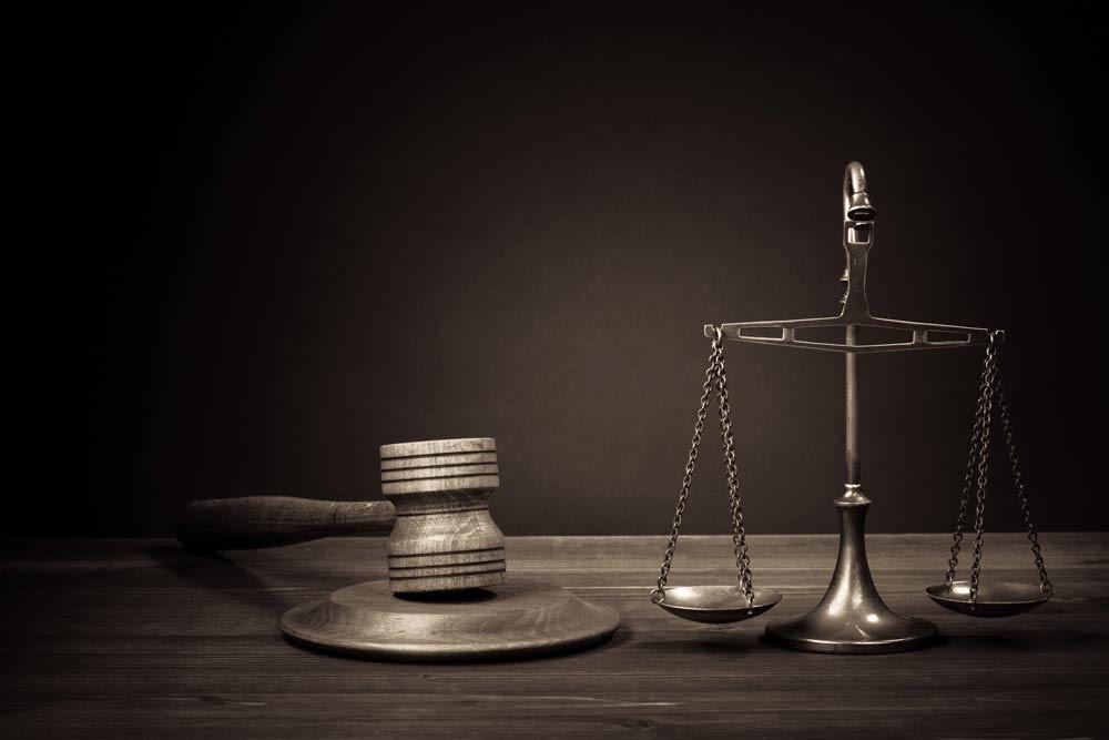 Braucht ein Zahnarzt eine Rechtsschutzversicherung?