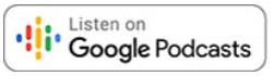 Thomas Jans Podcast Meine eigene Zahnarztpraxis Google
