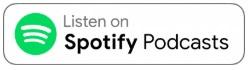 Thomas Jans Podcast Meine eigene Zahnarztpraxis Spotify